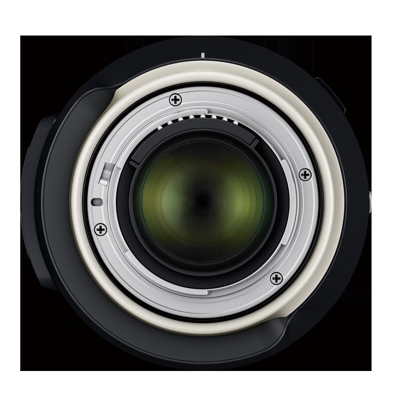 尼康全画幅数码单反_TAMRON 腾龙镜头   A032