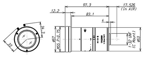 电路 电路图 电子 工程图 平面图 原理图 500_199